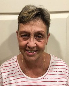 Kathy Fledderman